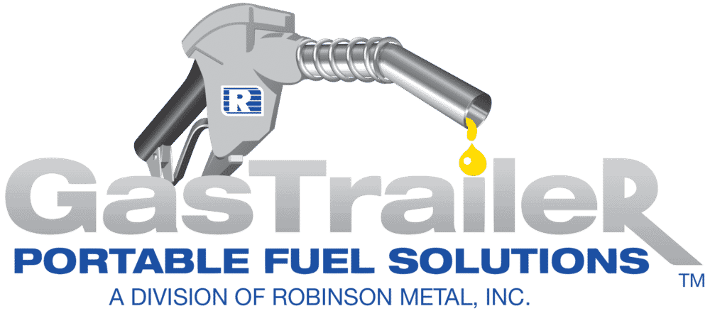 Robinson Invests in Production of Gas Trailers