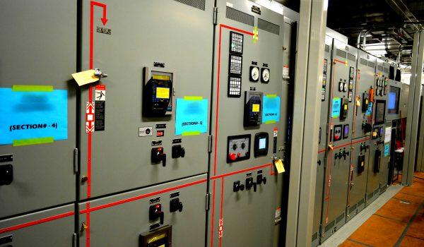 Columbia-switchgear-enclosure-(2)