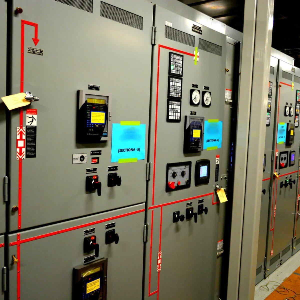 Columbia-switchgear-enclosure-(2)