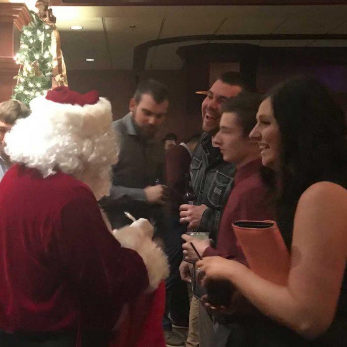 Santa-and-rpv-crew-1