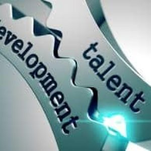 Talent-Development