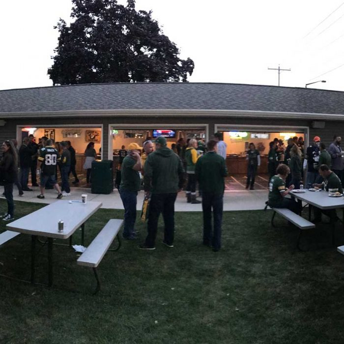 party-house-pano-1