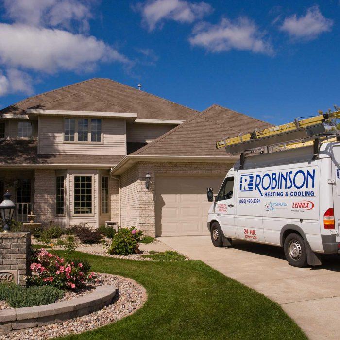robinson-hc-truck-image